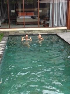 Bali28-09Feb14.jpg