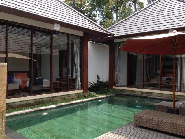 Bali31-09Feb14.jpg