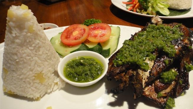 Bali37-09Feb14.jpg