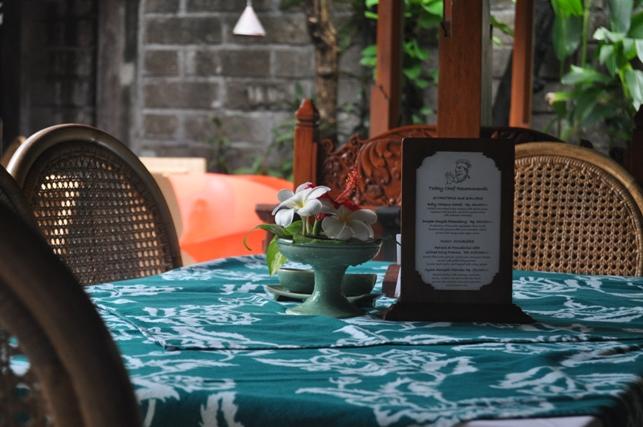 Bali8-08Feb14.jpg