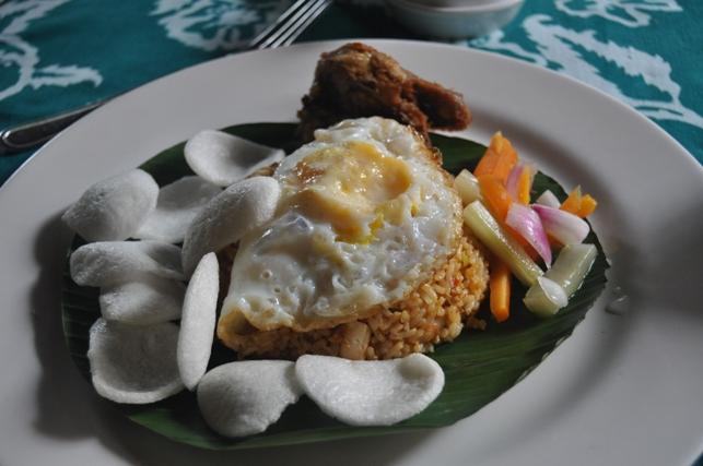 Bali9-08Feb14.jpg