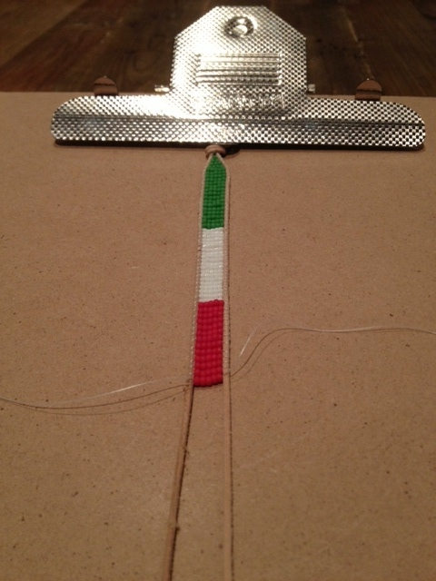 Bracelet1-13Jun14.jpg