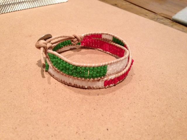 Bracelet2-13Jun14.jpg