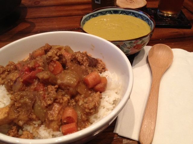 Dinner-12Jun14.jpg