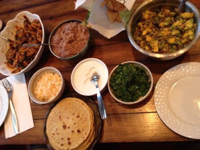 Dinner1-26May14.jpg