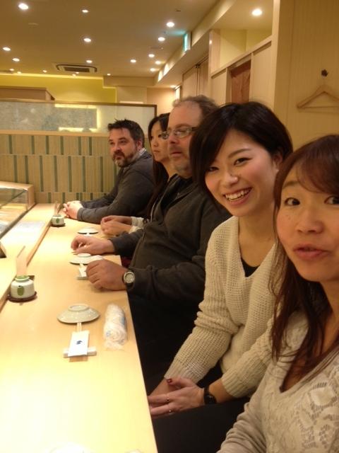 Japan26-22Feb14.jpg