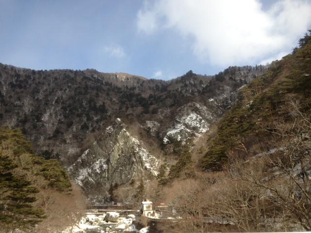Japan3-17Feb14.jpg