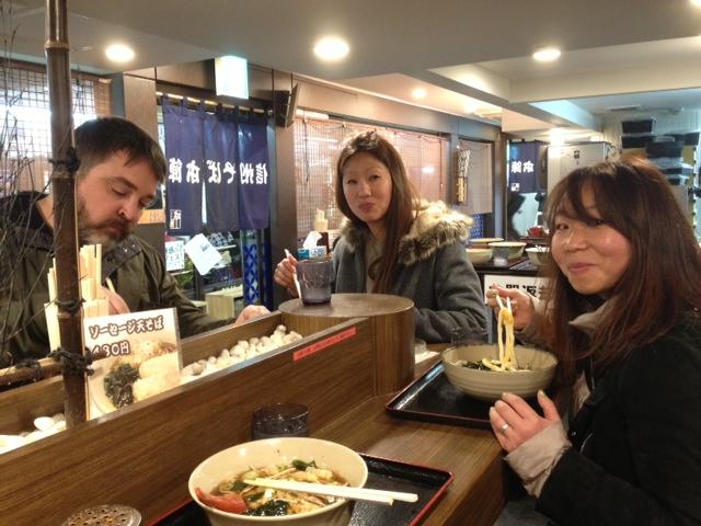 Japan32-23Feb14.jpg