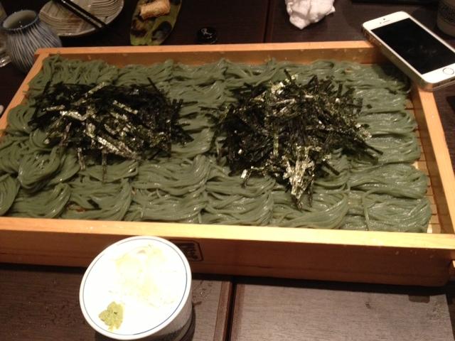 Japan36-23Feb14.jpg