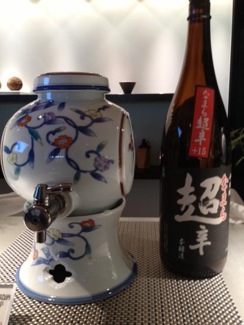 Japan39-24Feb14.jpg