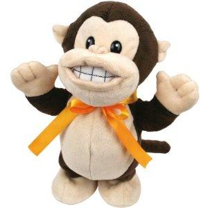 Monkey-14Mar14.jpg