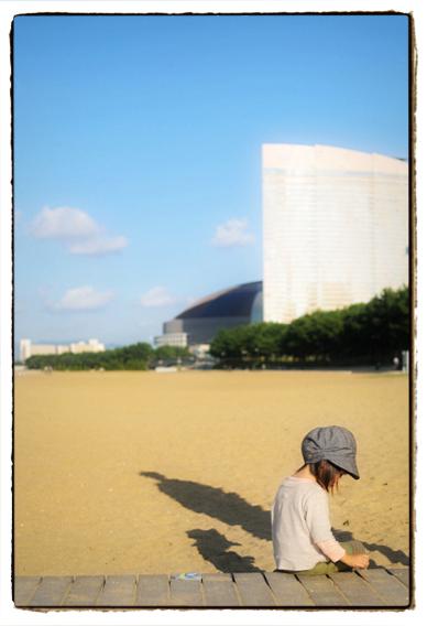 momochi2.jpg