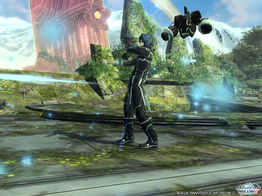 pso20140310_003440_063.png