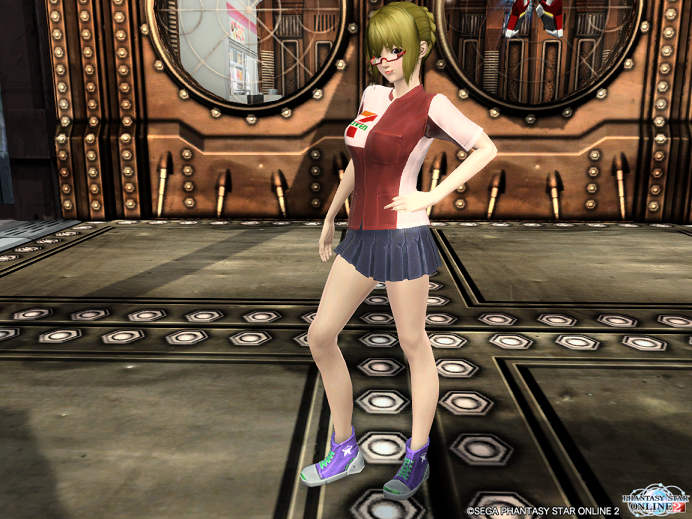pso20140320_003004_030.png