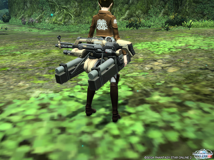 pso20140330_095200_094.png