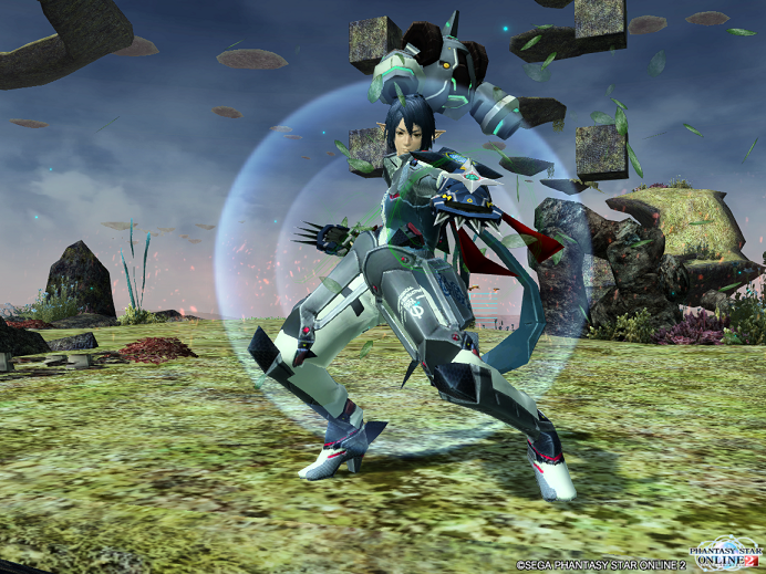pso20140401_225619_009.png