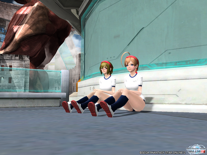 pso20140405_155301_004.png