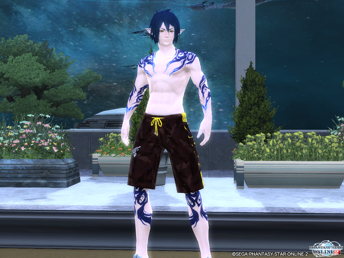 pso20140407_003934_008.png
