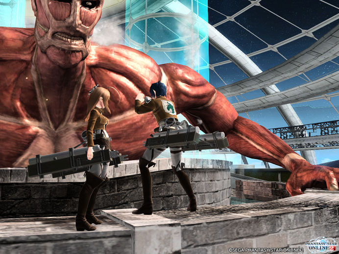 pso20140408_204126_018.png