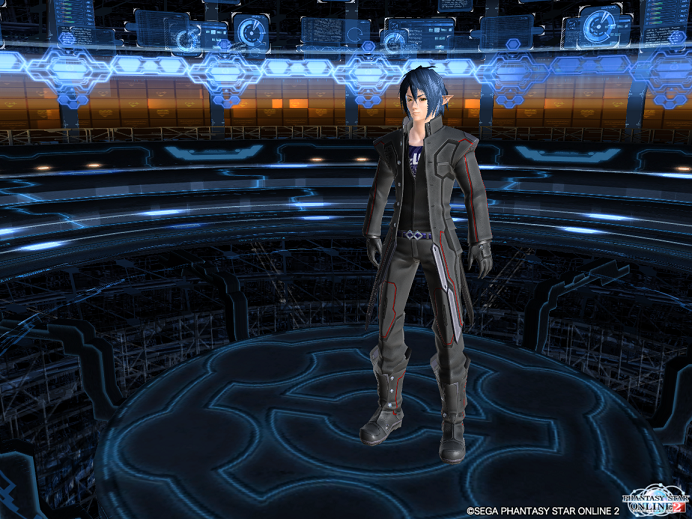 pso20140409_213846_007.png