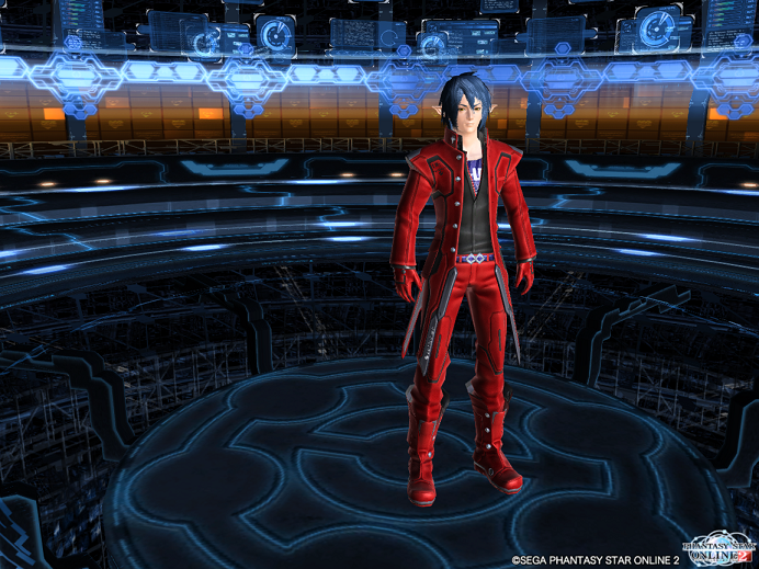 pso20140409_213925_008.png