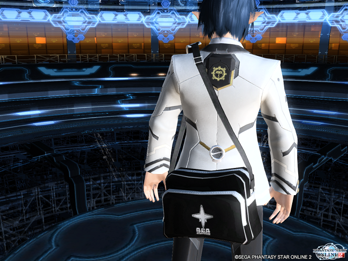 pso20140409_230811_017.png