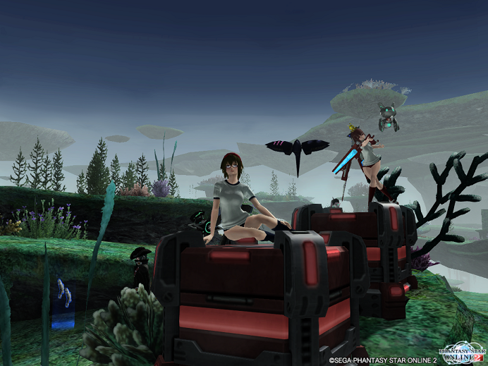 pso20140416_232333_001.png