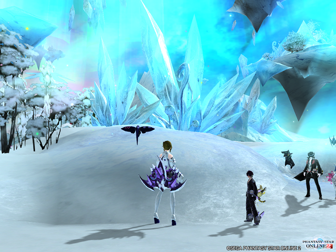 pso20140420_130458_004.png
