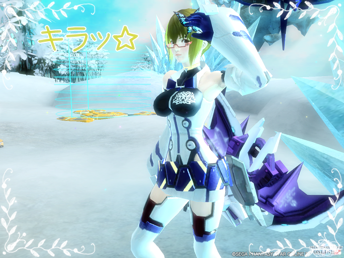 pso20140420_131020_012.png