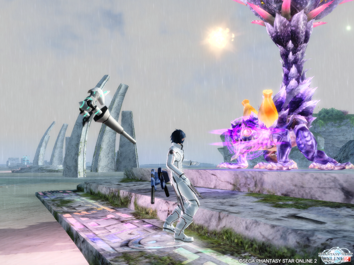 pso20140425_145742_009.png