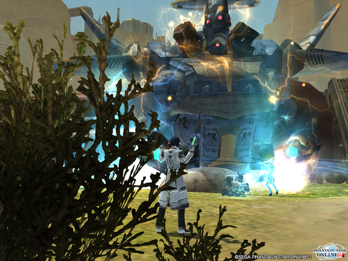 pso20140425_174825_026.png