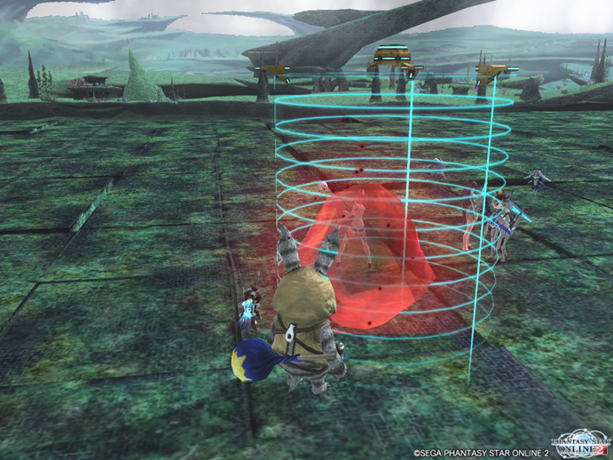 pso20140531_163315_000.png