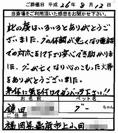 140812-12.jpg