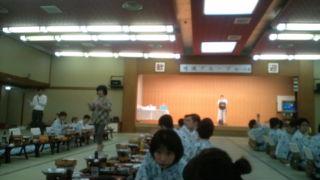 moblog_8fc903ae.jpg