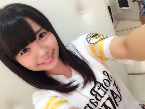 140823fuchigamimai01.jpg