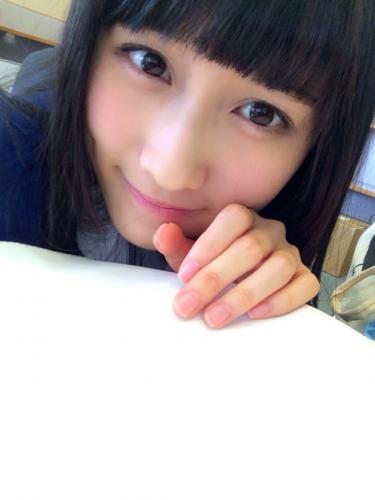 140823yagurafuko01.jpg