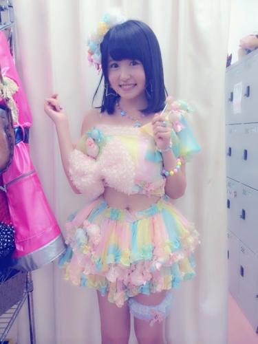 140824tomiyoshi01.jpg