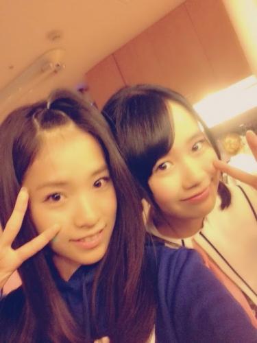 140827ichikawamanami04.jpg