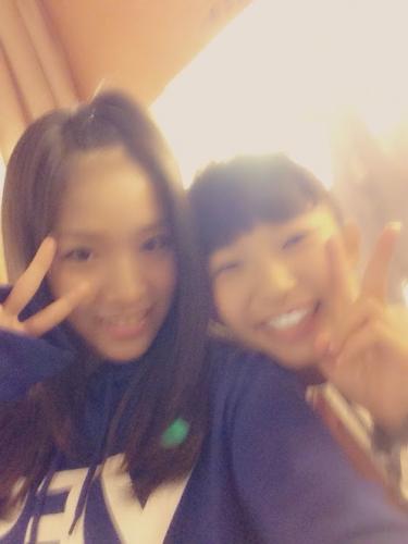 140827ichikawamanami05.jpg