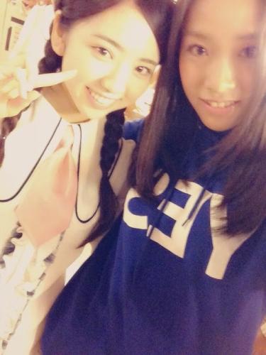 140827ichikawamanami07.jpg