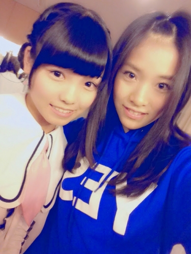 140827ichikawamanami09.jpg
