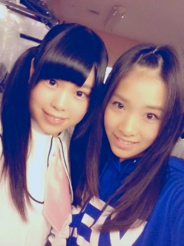 140827ichikawamanami12.jpg