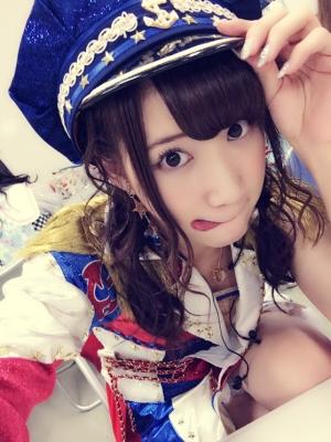 140828suzukishihori01.jpg