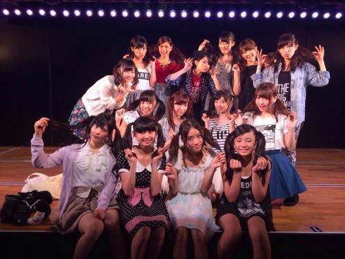 140829ichikawamanami0201.jpg