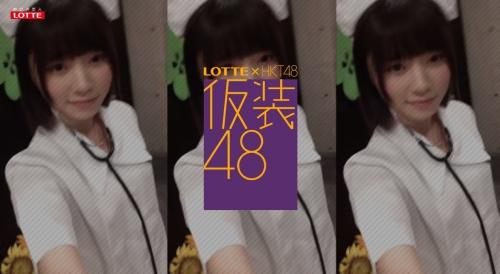 140901hkt11.jpg