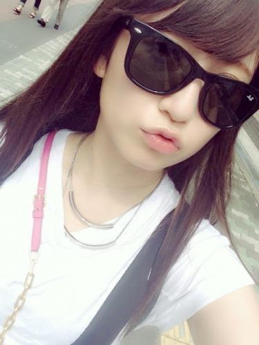 140905yoshidaakari01.jpg