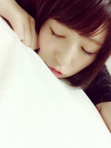 140905yoshidaakari03.jpg