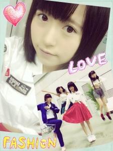 140908tomiyoshi01.jpg