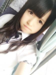 140908tomiyoshi02.jpg