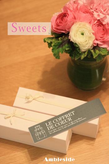 IMG_8737-sweets.jpg